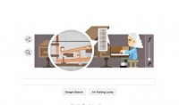 google-doodle-piano
