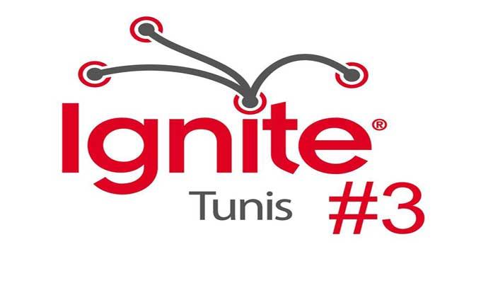 ignite-tunis-3