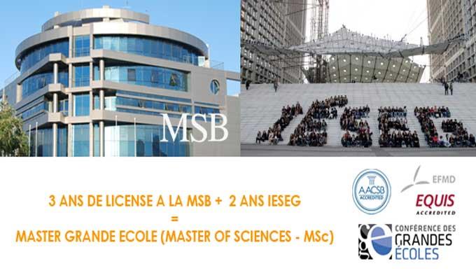 master-msb-ieseg