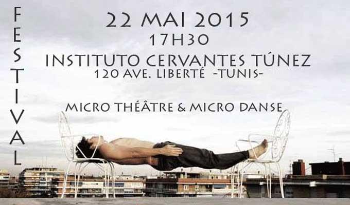 microdanse-microtheatre-institut-cervantes-2015