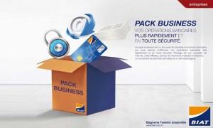 pack-biat-business-2015
