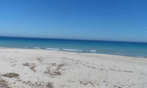 plages-ete-baignade-interdit