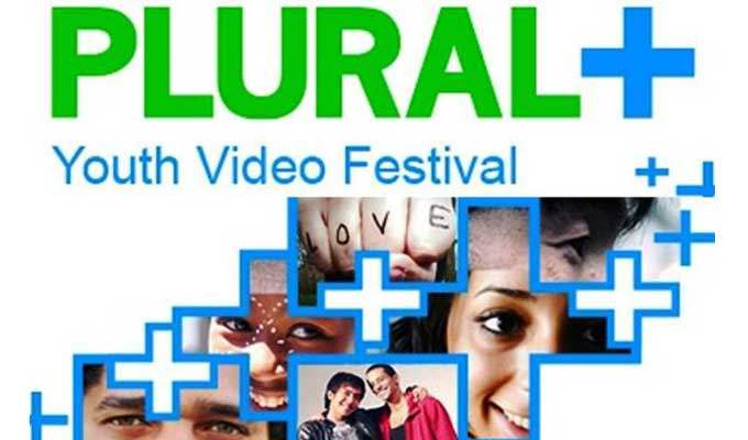 plural+video-candidature