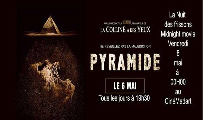 pyramide-cinémadart