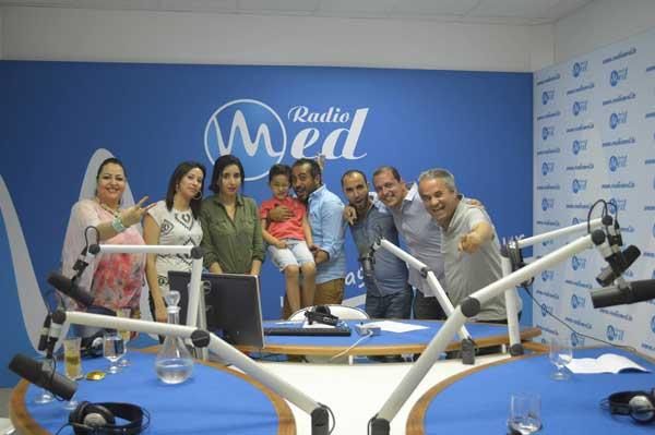 radio-med-2015-01