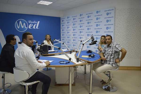 radio-med-2015-031