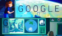sallyride-google-doodle-2015
