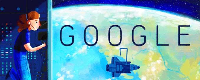 sallyride-google-doodle01