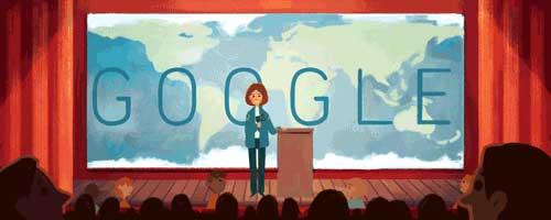 sallyride-google-doodle02