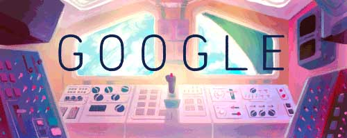 sallyride-google-doodle04