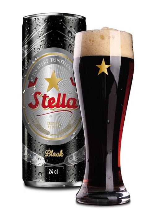 stellablack