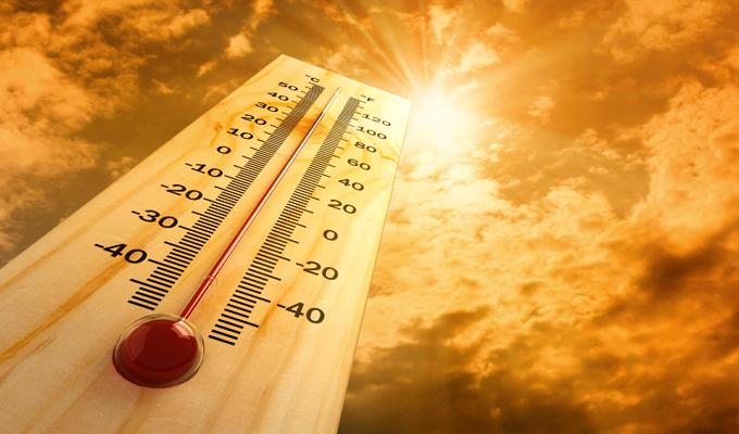 temperature-hausse-meteo