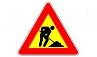 travaux-publics-tunisie