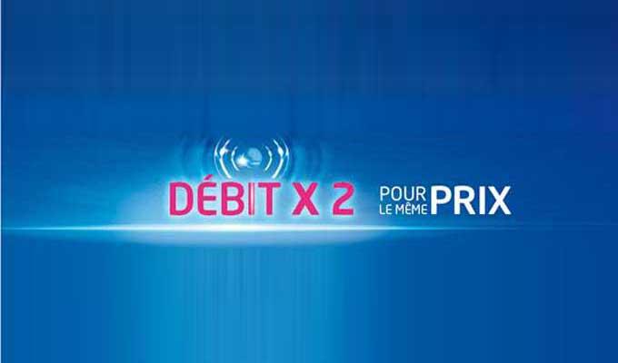 tt-double-debit-2015
