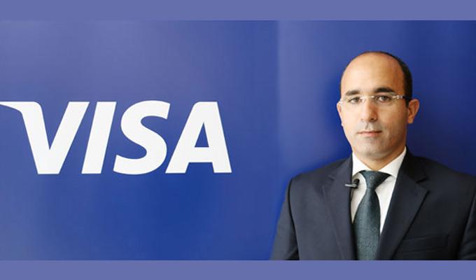 visabanner