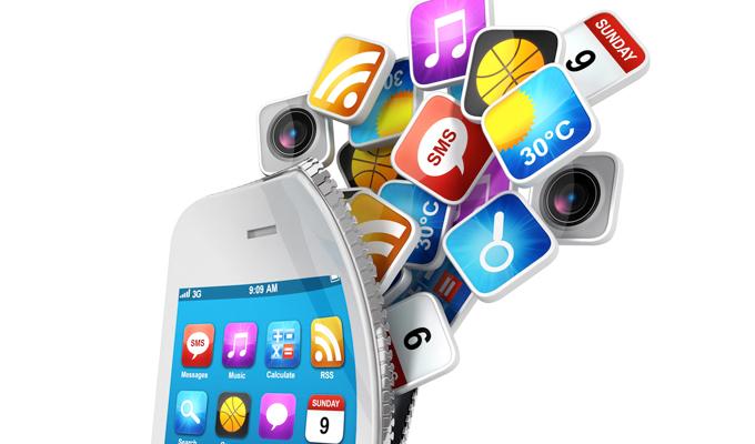 appli-mobile-tunisie