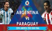 argentine-vs-paraguay