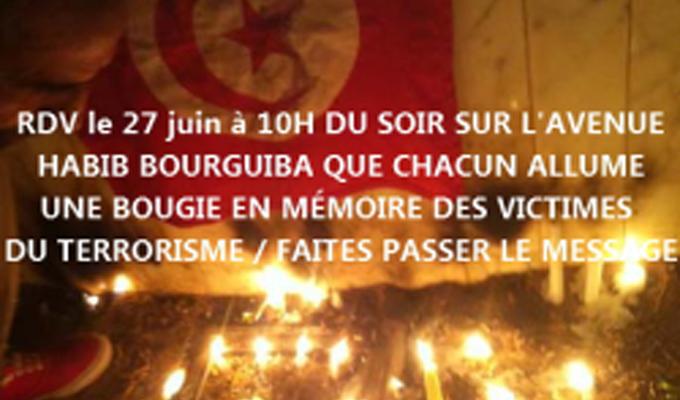 bougies-rdv-27062015