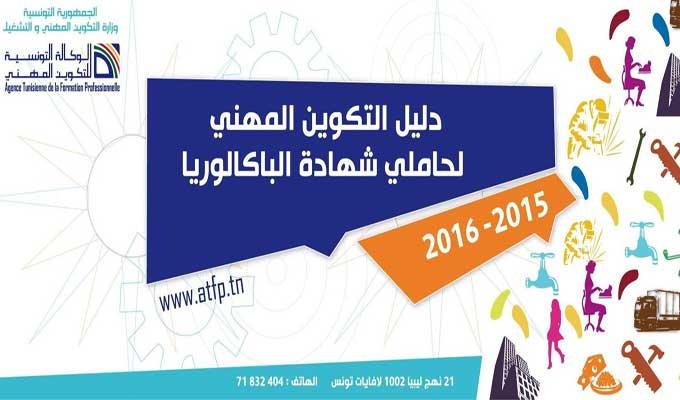 bts-2016-tunisie