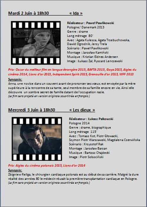 cinema-polonais-tunis-01