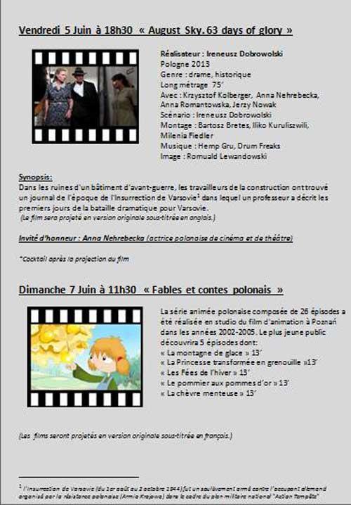 cinema-polonais-tunis-03