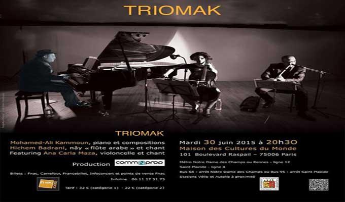 concert-triomak