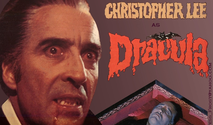 dracula-christopher-lee-acteur-mort
