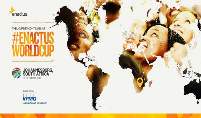 enactus-world-cup-south-africa