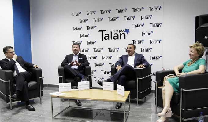 expo-talan-edition-2015