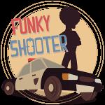 funkyshooter-appli