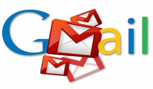 gmail-mail