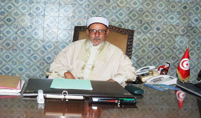 hamda-saied-mufti