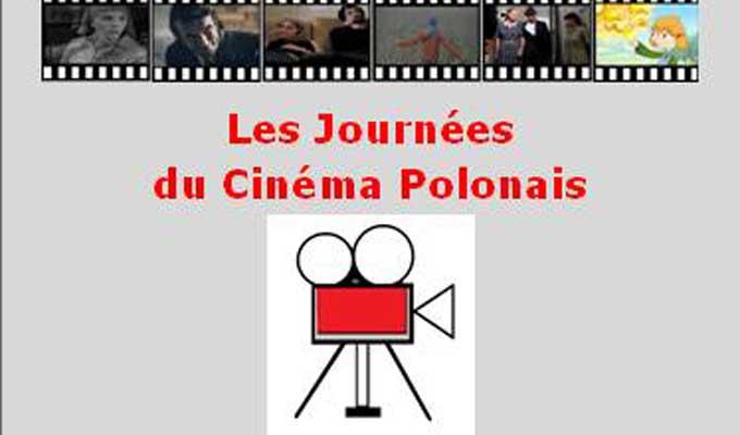 journees-cinema-polonais-2015