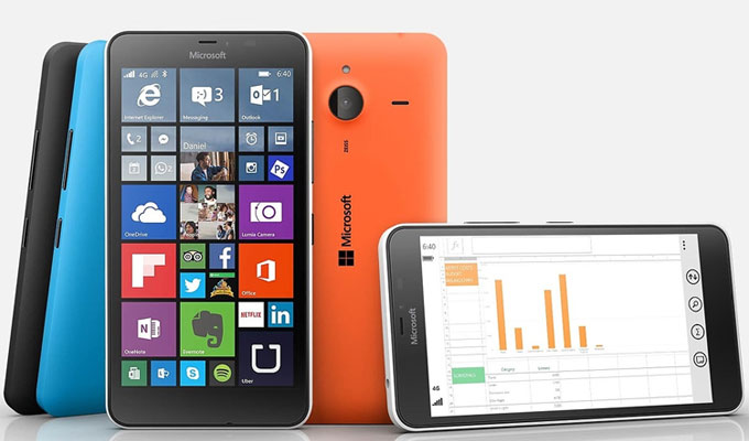 lumia650xlbanner