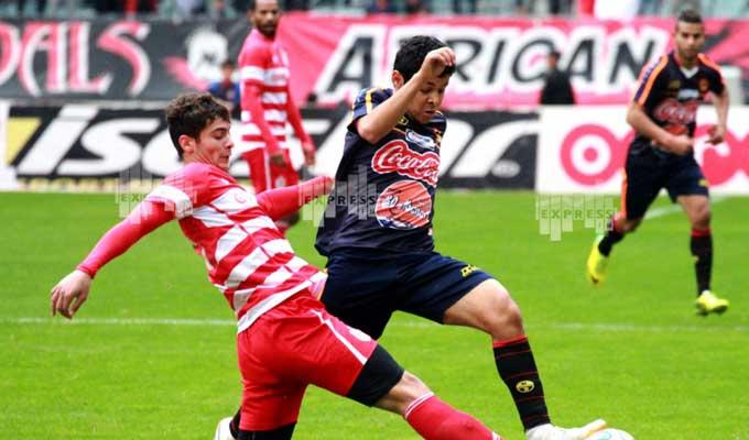match-ca-esz-2015