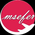 msefer-appli
