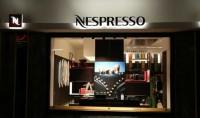 nespresso-boutique-dakar