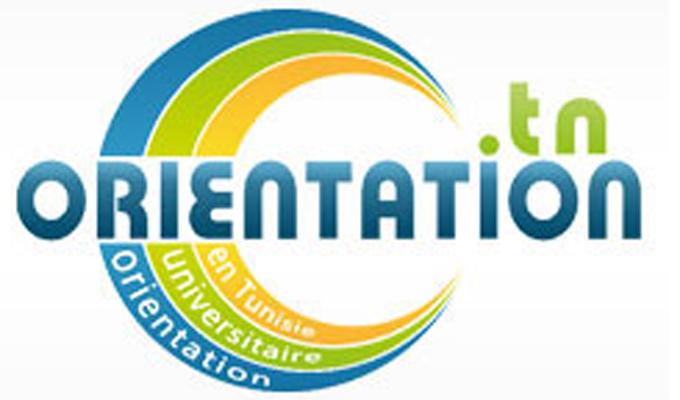 orientation-tunisie-2015