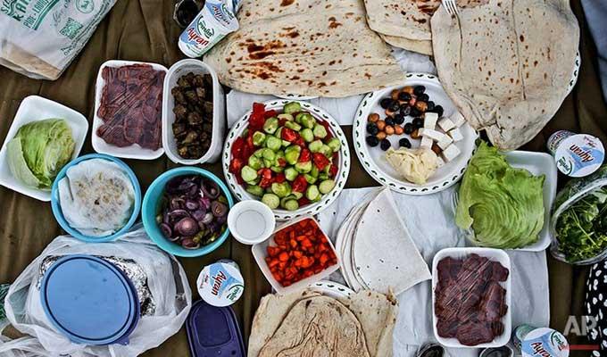 ramadan-jeune