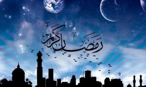 ramadan-moubarek-2015