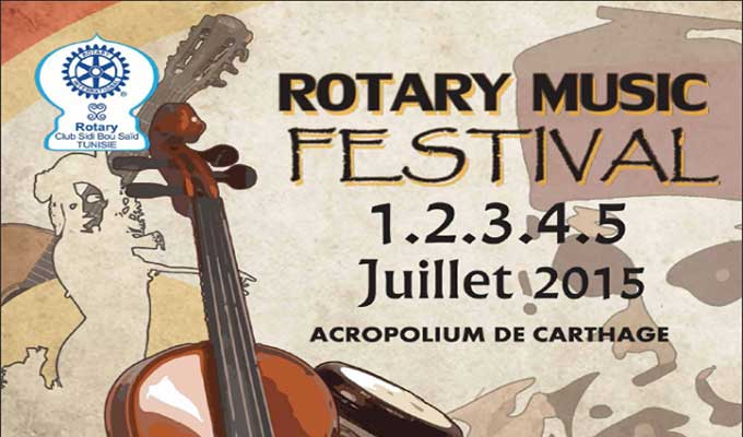 rotary-music-festival-affiche-petit