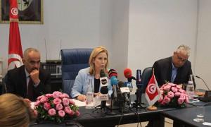selma-rekik-mesures-tourisme-attentat