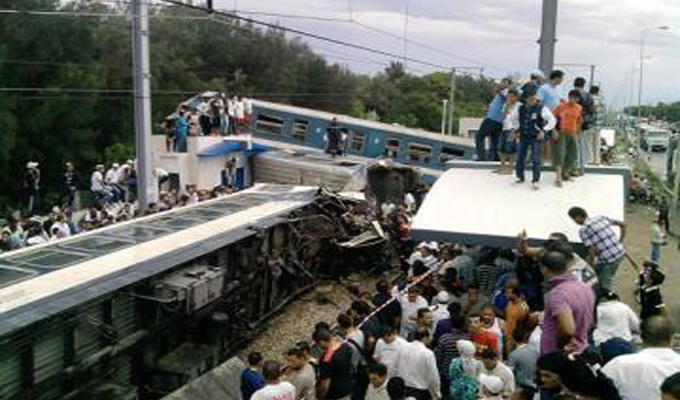train-collision-zaghouan