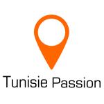 tunisie-passion-appli