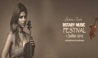 yasmine-azaiez-rotary-festival