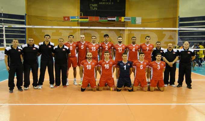 équipe-volley-tn