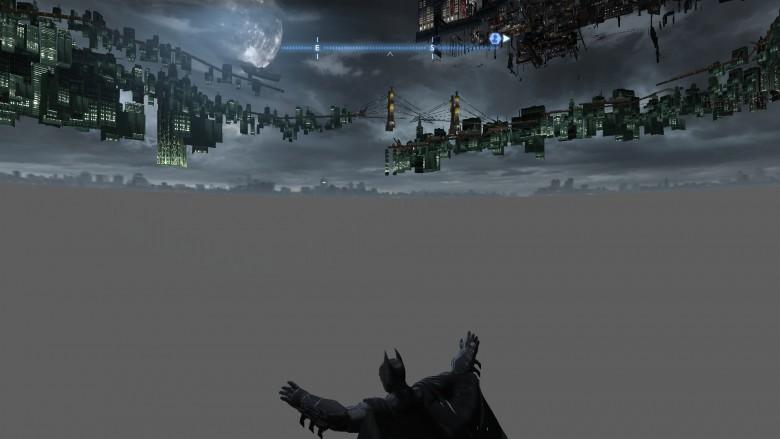 Batman_Arkham_knight-780x439