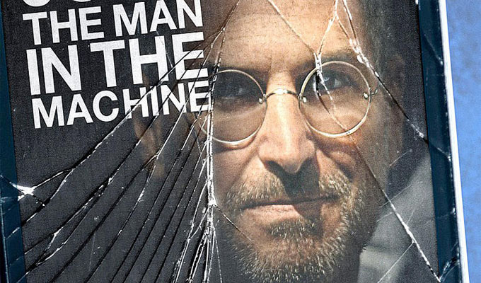 Steve_Jobs_the_man_in_the_machine