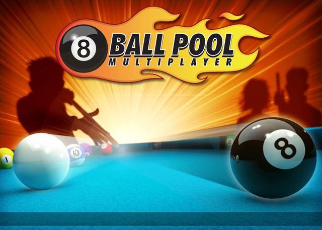 ball-pool-1