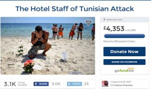 crowfunding-tunisia-attack-sousse
